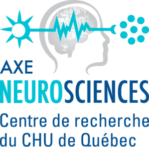 axe_neurosciences_ulaval