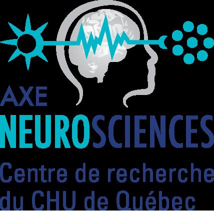 axe_neurosciences_ulaval