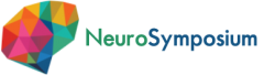 NeuroSymposium