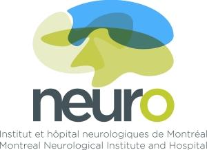 neurotext_final