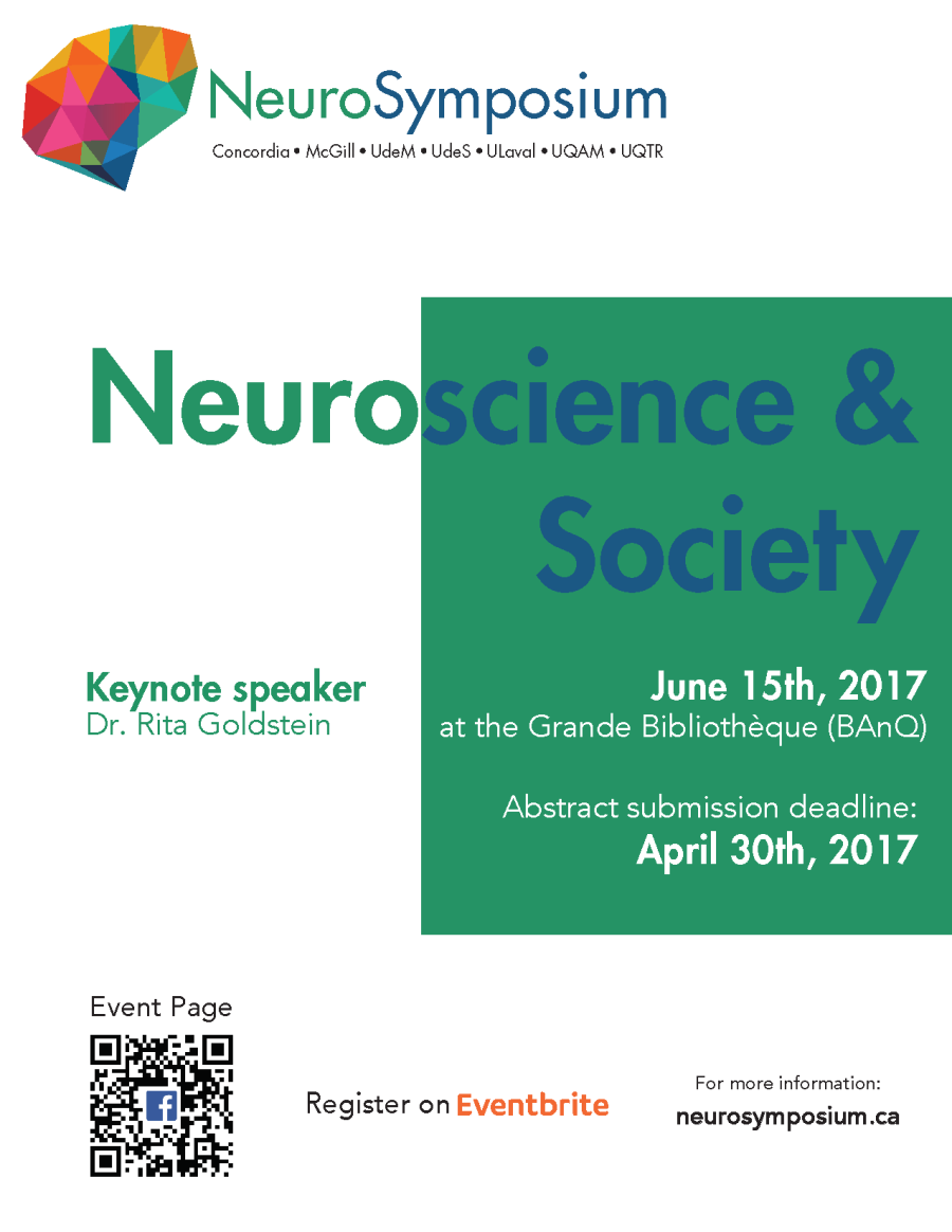poster-neurosymposium_eng