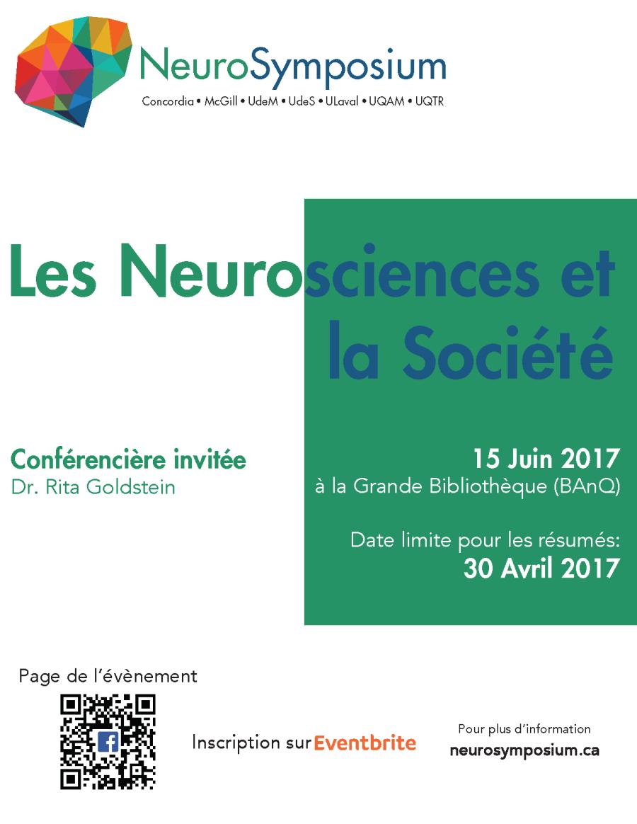 poster-neurosymposium_fr